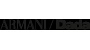 Armani/Dada